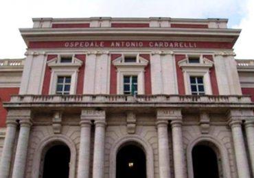 """Napoli, inchiesta """"Cardarelli"""": salvavita sabotati per svolgere il doppio lavoro"""