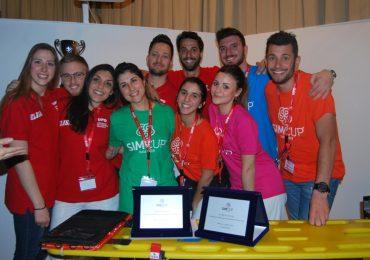 NurSIMCUP 2019: gli studenti di Infermieristica protagonisti della formazione 3