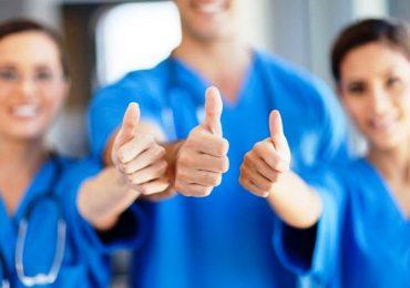 """""""Per la tua salute affidati a un vero infermiere"""": la campagna informativa di Opi Lecco"""