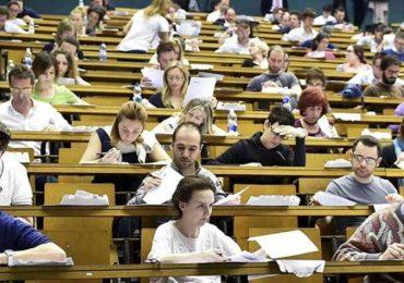 Professioni sanitarie, come cambiano i test di ammissione ai corsi di laurea