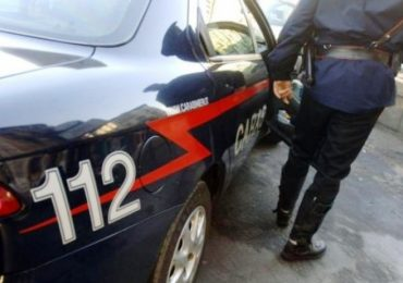Ravenna, fermato con farmaci in auto: infermiere assolto in abbreviato