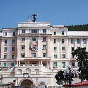 San Giovanni Rotondo, scossone alla Casa Sollievo della Sofferenza