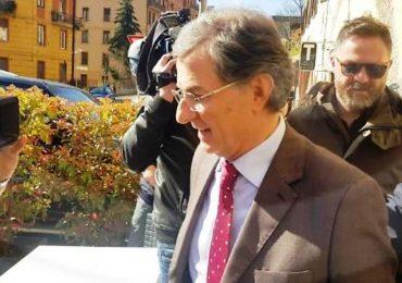"""Scandalo sanità in Umbria, """"Concorsi truccati per almeno tre anni"""""""