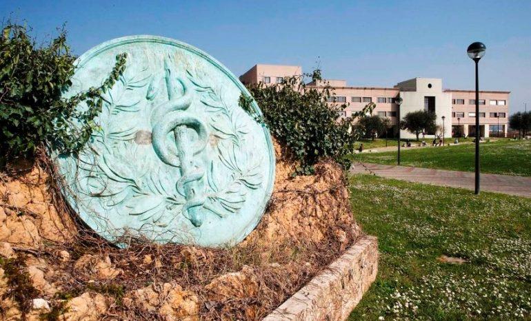 Tor Vergata, pubblicato il bando per il Dottorato in Scienze infermieristiche e sanità pubblica