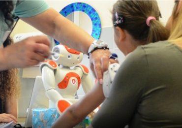 Vaccinazione pediatrica e intelligenza artificiale, da Terni un'innovativa ricerca scientifica