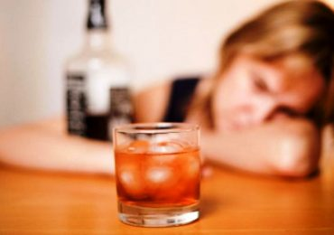 Alcol: i dati sul consumo e sui problemi correlati