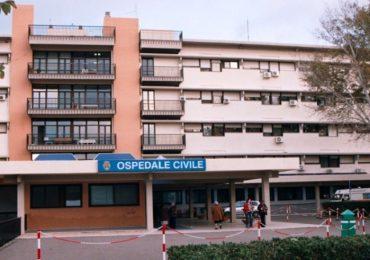 Alghero, anziana morta dopo una caduta in ospedale: Ats Sardegna dispone un'indagine interna