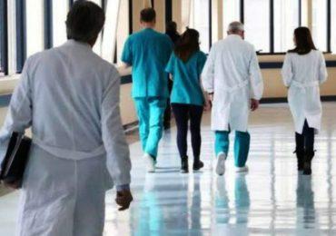 Allarme carenza medici: la Puglia ne chiede 300 dall'estero