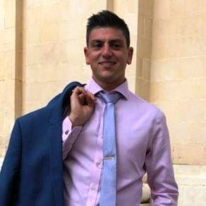 Angelo Augugliaro: vi racconto il Congresso RCN 2019