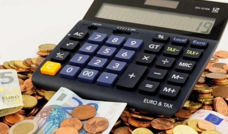 Ausl Romagna, superato il problema stipendi