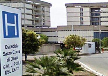 Carenza di personale nei Pronto soccorso leccesi: Cisl Fp proclama lo stato di agitazione.
