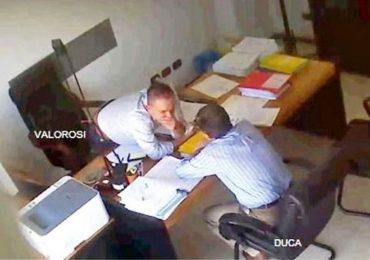 """Concorso per infermieri in Umbria, spunta la """"tabella del raccomandato"""""""