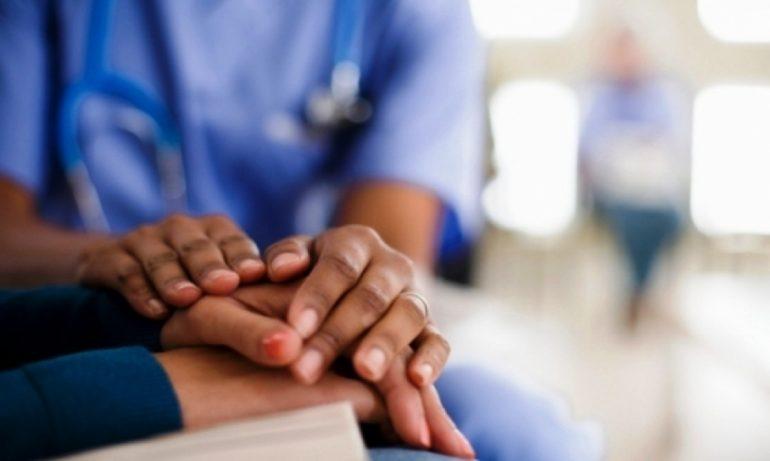 """Cure palliative e fine vita: dagli infermieri la proposta/modello della """"pianificazione condivisa"""""""