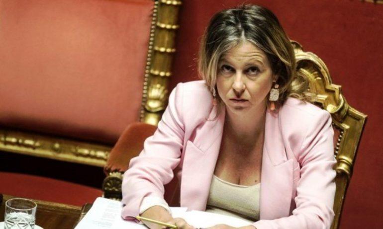 Decreto Calabria, è bagarre sulla nomina di Scaffidi a direttore della Asl Vibo Valentia