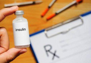 """Diabete, creata l'insulina """"intelligente"""": previene le ipoglicemie"""
