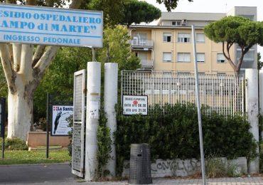 """Dipendente aggredita a Campo di Marte (Lucca), insorge Uil Fpl: """"La misura è colma. Serve un servizio di vigilanza"""""""
