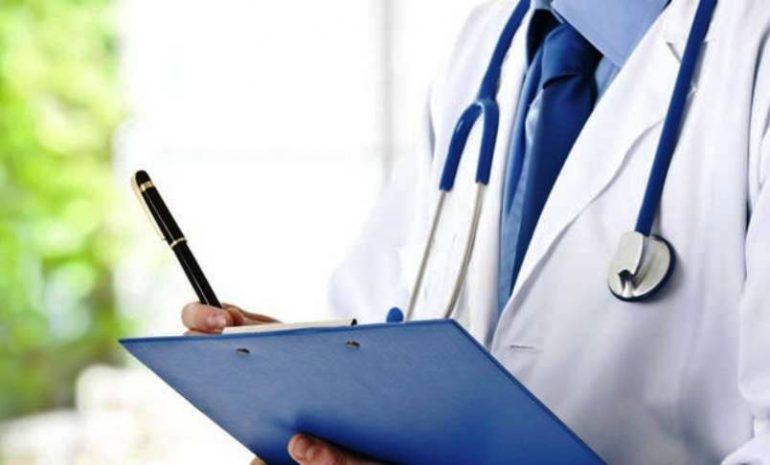 Dirigenti sanitari, al vaglio del Senato le nuove regole sulla nomina