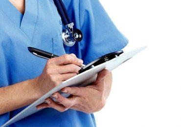 Documentazione sanitaria: l'importanza di una corretta compilazione 1