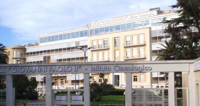 Dott. Vito Antonio Delfino – richiesta di rettifica: Riceviamo e pubblichiamo