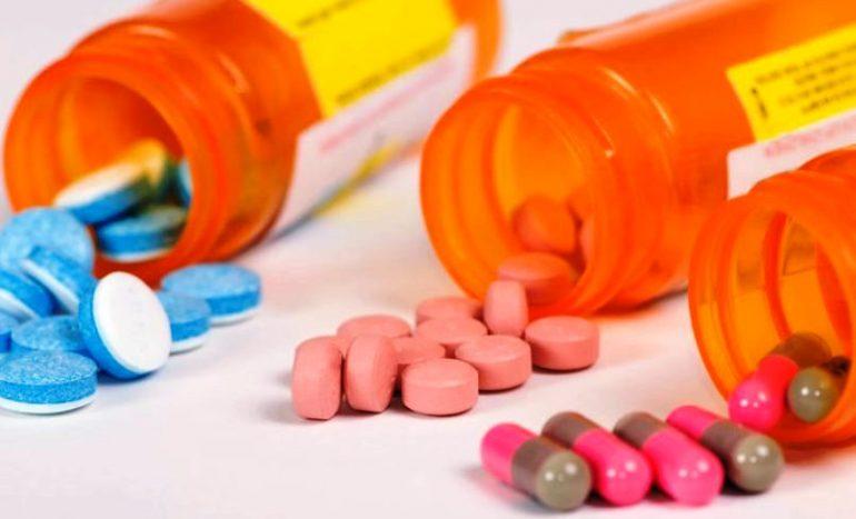 Farmaci generici, sì all'export extra Ue anche per quelli brevettati
