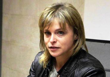 """""""Finte Vaccinazioni"""": infermiera rinviata a giudizio"""