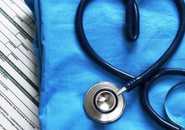 """Fp Cgil sul nuovo Codice deontologico degli infermieri: """"Bene, ma serviva più coraggio"""""""