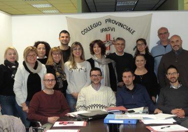 Giornata internazionale dell'infermiere, Opi Rovigo incontra i cittadini