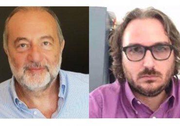 """Gli """"amici degli amici"""" assunti all'Oncologico di Bari: l'Ordine degli Infermieri fa chiarezza"""
