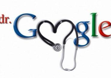 """Gli italiani e """"dottor"""" Google: fotografia di un Paese col portafogli vuoto"""