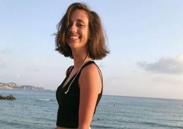 Il riscatto di Maddalena: dal tumore in età infantile al sogno di diventare oncologa pediatrica