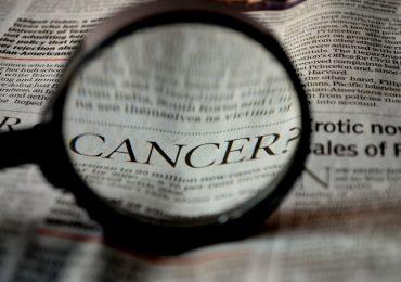 Il ruolo dell'infermiere nell'assistenza al paziente oncologico? Ancora troppo marginale