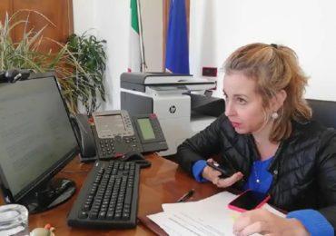 Liste d'attesa, Giulia Grillo chiama più volte un Cup: nessuno risponde