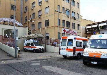 Napoli, disabile picchiato e violentato: è caccia ai colpevoli