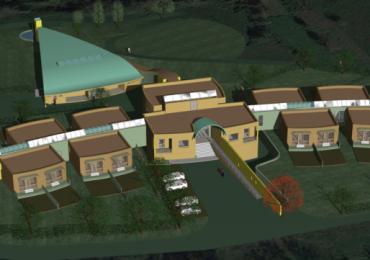 Nasce in Campania la prima fattoria sociale per ragazzi autistici
