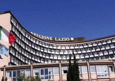 No al demansionamento: l'appello di Nursing Up Lazio