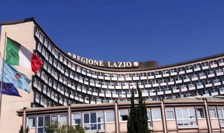 No al demansionamento: l'appello di Nursing Up Lazio