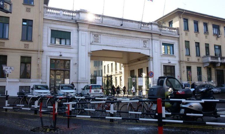 """Nursing Up Piemonte: """"Città della Salute pronta a chiudere interi reparti per carenza di personale"""""""