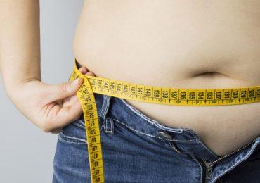 Obesità e sovrappeso: attenzione al microbiota intestinale