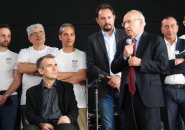"""Opi Torino: una giornata di festa e aggregazione con """"Infermierinfesta"""""""