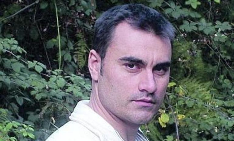 Padova, sedò e violentò sette pazienti: confermata la condanna a 12 anni per l'ex infermiere romeno
