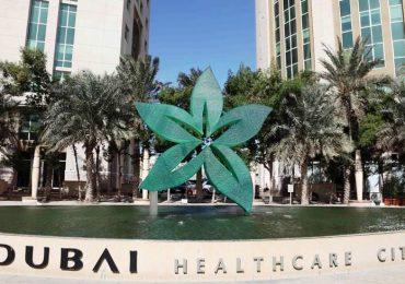 Paesi arabi, è boom di medici e infermieri italiani