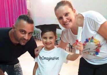 Pescara, bimbo salvato da soffocamento per morbillo: genitori ringraziano i sanitari e invitano a vaccinare