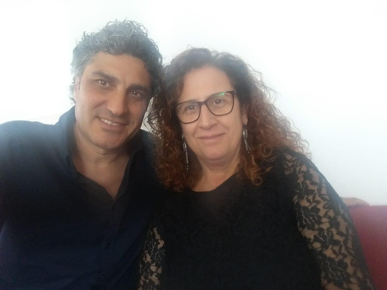 Picc team infermieristico domiciliare: esperienze a confronto al Congresso di Praia a Mare