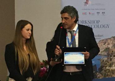 Picc team infermieristico domiciliare: esperienze a confronto al Congresso di Praia a Mare 1