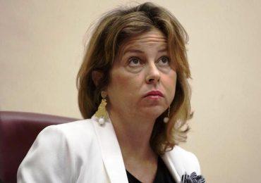 """Scandalo assenteismo a San Severo, il commento social di Giulia Grillo: """"Farabutti del cartellino"""""""