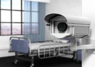 Telecamere nelle strutture per anziani e disabili: l'emendamento che fa discutere