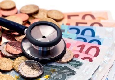 Tumori, 5 miliardi spesi ogni anno dai malati