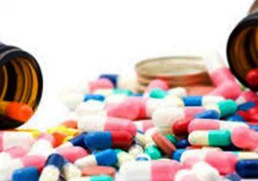 Usa, gonfiati i prezzi dei farmaci generici: sotto accusa 20 aziende
