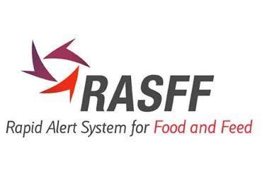 Allerta dalla Spagna: presenza di sostanze non autorizzate in sei integratori alimentari