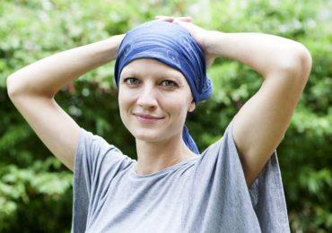 Alopecia permanente da chemioterapici: si studiano cause e possibili cure